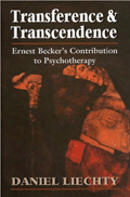 Transference and Transcendence