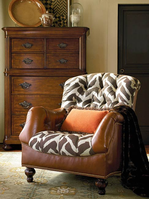 Discontinued Thomasville Furniture Collections : discontinued, thomasville, furniture, collections, Ernest, Hemingway, Furniture, Collection