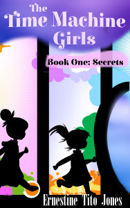 Book One: Secrets