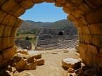The Archway Gladius