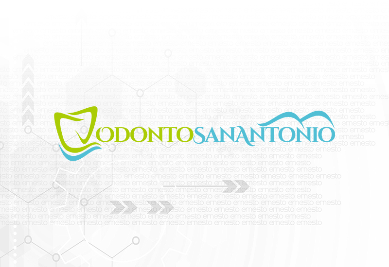 Odontosanantonio
