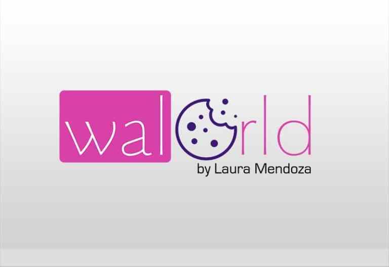 proyecto walorld