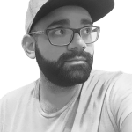 Ernesto Flames Diseñador Programador Web