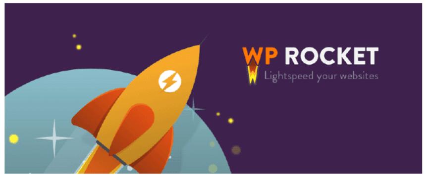 optimizar wordpress