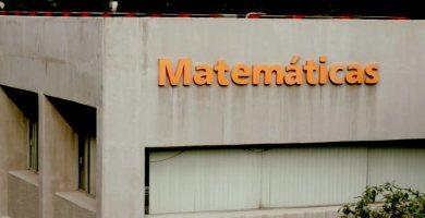 Divulgación ciencia matematicas para fisicos