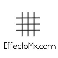 effectomx blog de divulgación