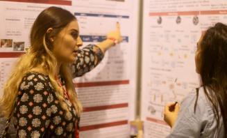 Congreso Nanotech mexico