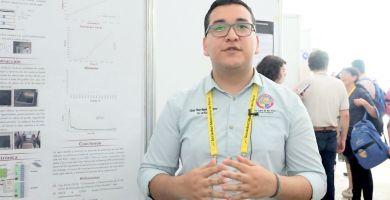 César Omar Ramírez Álvarez