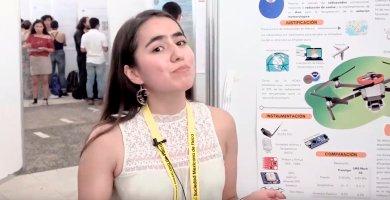 fisica Diana Laura Díaz García