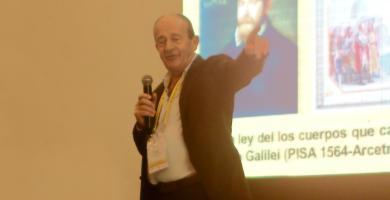 Francesco Gianmanco