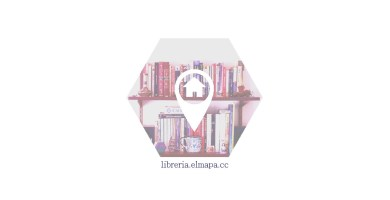 libros para niños y textos de ciencia