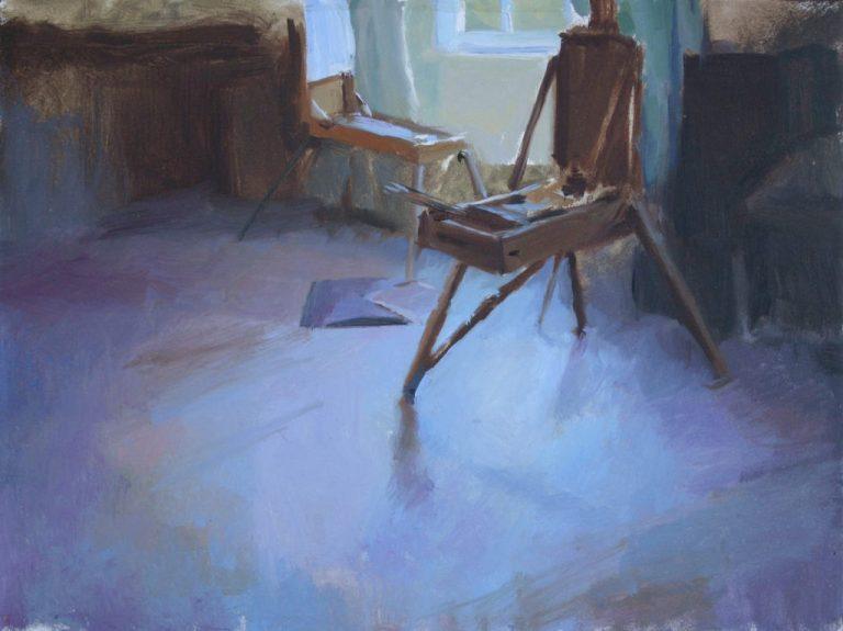 Battersea-Studio9x12'