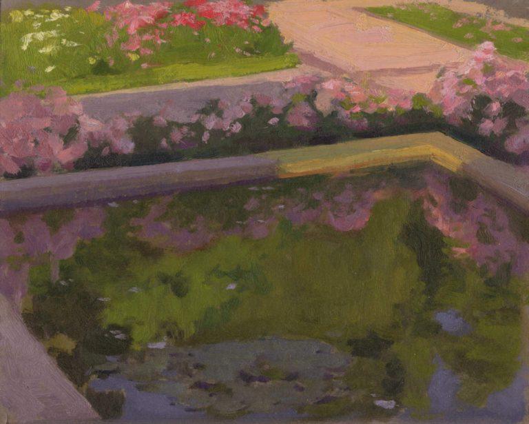 Rosaleda-del-Parque-del-Oeste
