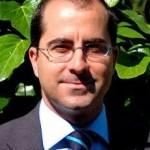 FranciscoAlcaide - blogs de desarrollo personal