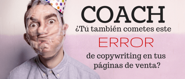 error de copywriting_001
