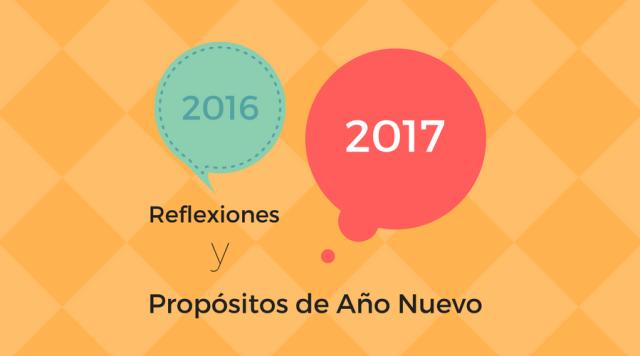 objetivos-para-2017