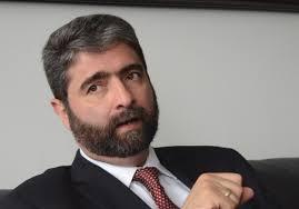 Roberto Ardon