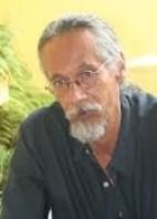 Roberto Lainez