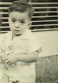 Memoria Ernesto Panamá