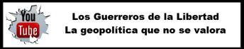 Autor comenta su obra Los Guerreros de la Libertad