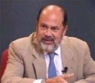 Ernesto Panamá Blog Antonio Salaverría