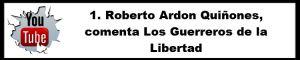 Presentación de obra en ciudad Guatemala. Librería y editorial Piedra Santa.