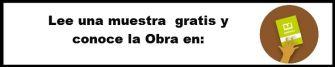 WEB My Libreto
