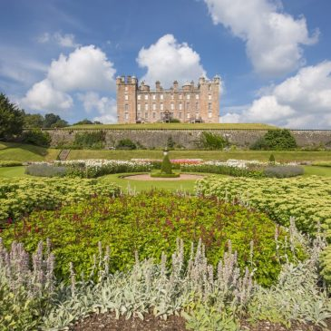 Drumlanrig Castle & Country Estate