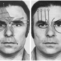 Paul Ekman e as microexpressões faciais