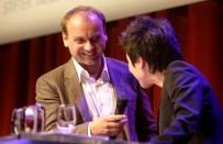 Ernst Schneider Preis 2012