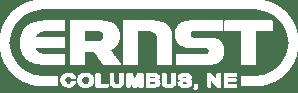 Ernst Auto Group Logo