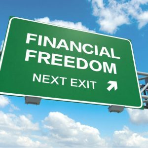 Ernst Auto Group Provides Financial Freedom