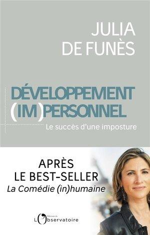 Socrate Au Pays Des Process : socrate, process, Developpement, (im)personnel, Succes, D'une, Imposture, Ernster