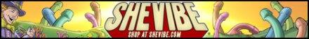 shevibe_468x60