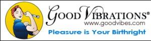 Good-Vibrations-Logo-Rosie
