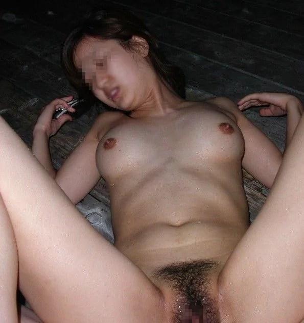 リベンジポルノエロ画像46