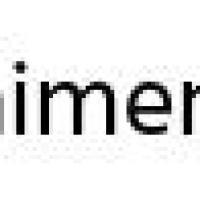 【Lilitales-リリテイルズ-】ジル、クレスを助けようとするルナはグリムスとの戦いに挑むが、なすすべもなく敗れ犯される!