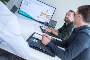 online marketing strategie toelichting