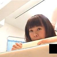 【アダルト動画】 【アダルト動画】《 隠し撮りムービー 》肛門科で女性の肛門にイタズラ隠し撮りしたキチガイ医師の問題映像♪♪♪※拝読注意