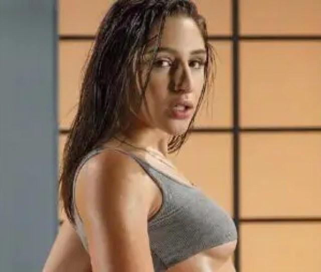 Top 20 Best Hottest Teen Pornstars 2019