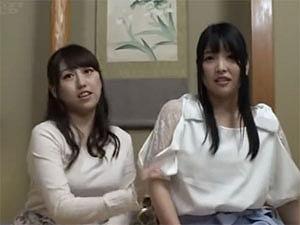 企画箱根強羅温泉で声を掛けた美巨乳女子大生がタオル一枚で男湯に入る!15分