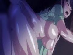 アニメ調教寝取られエロアニメ息子の友人息子エロアニメ 息子が近くにいるのにカイラク調教され息子の友人に寝取られ堕ちるボイン妻!02:07