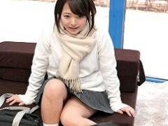 JK美少女下着S級少女膣内感度ふともも大きいけどそれ以外はS級な美少女JK下着モニターで膣内まで感度チェック20 分超