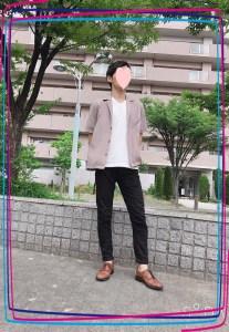 イケメンデリバリー大阪(梅田の逆デリヘル)