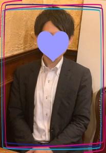 大阪の女性用風俗(梅田、心斎橋、難波)イケメンデリバリー