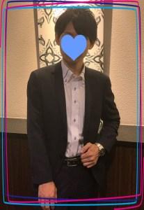 梅田、心斎橋、難波のイケメン男性セラピストの女性用風俗エロメンランド