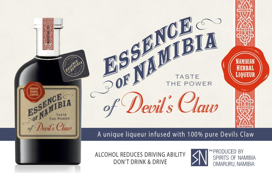 Winery namibia