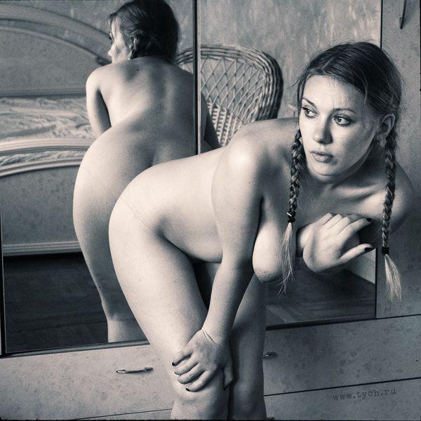 tumblr daily erotic stories