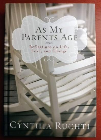 as-my-parents-age