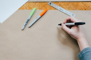 Why Creating With God Never Fails